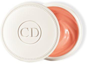 DIOR Collection Crème Abricot Neglecreme