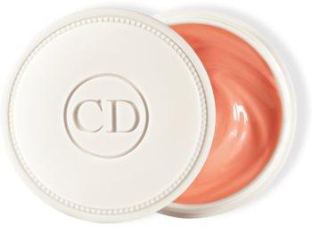 Dior Crème Abricot krem na paznokcie