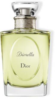 DIOR Diorella Eau de Toilette για γυναίκες