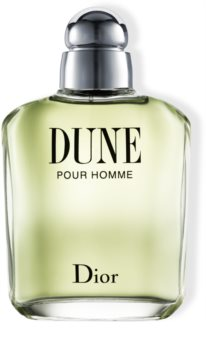 Dior Dune pour Homme тоалетна вода за мъже