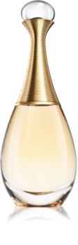 Dior J'adore Eau de Parfum voor Vrouwen