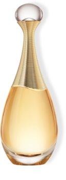 Dior J'adore Eau de Parfum hölgyeknek