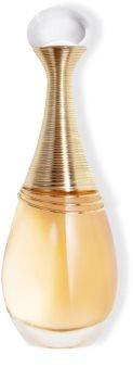 Dior J'adore парфюмна вода за жени