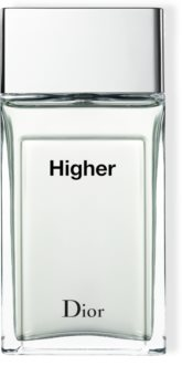 DIOR Higher toaletna voda za muškarce