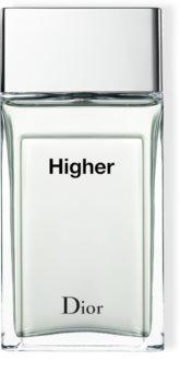 Dior Higher toaletní voda pro muže