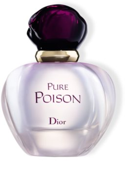 DIOR Pure Poison парфюмна вода за жени
