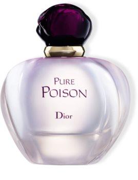 Dior Pure Poison parfumovaná voda pre ženy