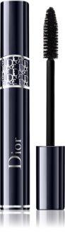 Dior Diorshow Mascara Waterproof Wasserbeständige Mascara für mehr Länge, Drehung und Volumen