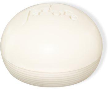 Dior J'adore mydło perfumowane dla kobiet
