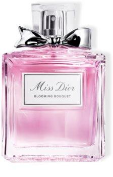 DIOR Miss Dior Blooming Bouquet toaletní voda pro ženy