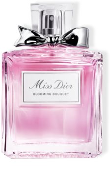 DIOR Miss Dior Blooming Bouquet туалетна вода для жінок