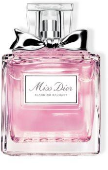 DIOR Miss Dior Blooming Bouquet woda toaletowa dla kobiet