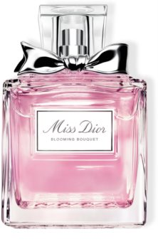 DIOR Miss Dior Blooming Bouquet тоалетна вода за жени