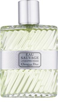 Dior Eau Sauvage After Shave spray für Herren