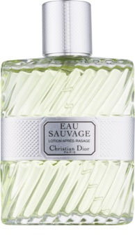Dior Eau Sauvage Aftershave Water spray for Men