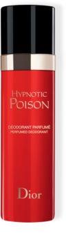 DIOR Hypnotic Poison deodorant spray pentru femei
