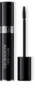 DIOR Diorshow New Look mascara cils volumisés et épais