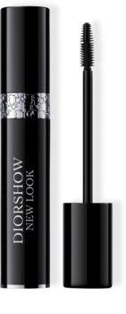 DIOR Diorshow New Look Wimperntusche für mehr Volumen und Fülle