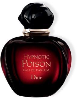 DIOR Hypnotic Poison Eau de Parfum pentru femei