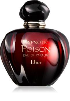 Dior Hypnotic Poison (2014) Eau de Parfum for Women