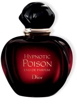 DIOR Hypnotic Poison Eau de Parfum Naisille