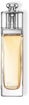 DIOR Dior Addict туалетна вода для жінок