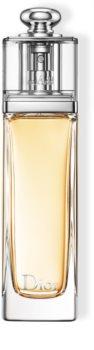 Dior Dior Addict тоалетна вода за жени