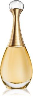Dior J'adore L'absolu parfumovaná voda pre ženy