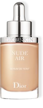 Dior Diorskin Nude Air Serum fluidní make-up SPF 25