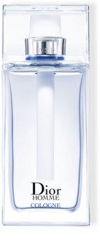Dior Dior Homme Cologne woda kolońska dla mężczyzn
