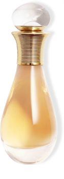 Dior J'adore Touche de Parfum parfém pre ženy