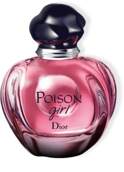 DIOR Poison Girl Eau de Parfum hölgyeknek