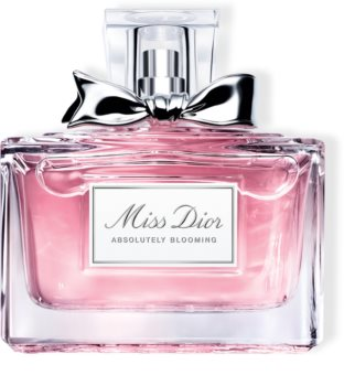 Dior Miss Dior Absolutely Blooming parfemska voda za žene