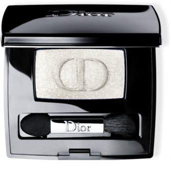 Dior Diorshow Mono професионални дълготрайни сенки за очи