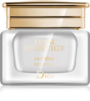 Dior Dior Prestige Creme hidratante regenerador