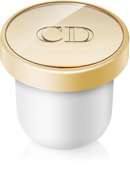 Dior Dior Prestige hranilna regeneracijska krema nadomestno polnilo