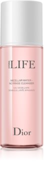 Dior Hydra Life Micellar Water - No Rinse Cleanser