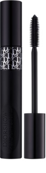 Dior Diorshow Pump'n'Volume riasenka pre maximálny objem