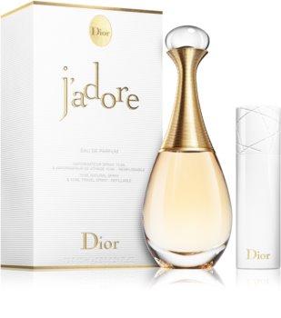 Dior J'adore darčeková sada XV. pre ženy