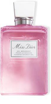 DIOR Miss Dior żel pod prysznic dla kobiet
