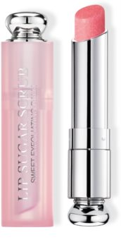 DIOR Dior Addict Lip Sugar Scrub radírozó balzsam
