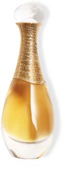 Dior J'adore L'Or  Parfüm für Damen
