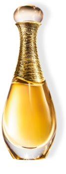 Dior J'adore L'Or парфюм за жени
