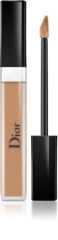 Dior Diorskin Forever Undercover voděodolný korektor