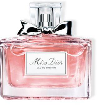 Dior Miss Dior parfumovaná voda pre ženy