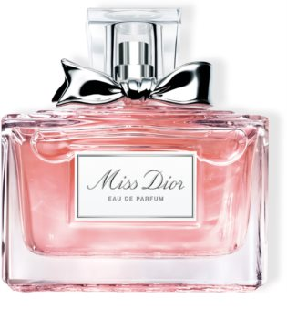 Dior Miss Dior парфюмна вода за жени