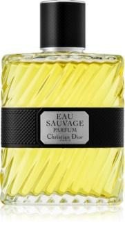 Dior Eau Sauvage Parfum Eau de Parfum for Men