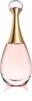 Dior J'adore in Joy toaletná voda (limitovaná edícia) pre ženy