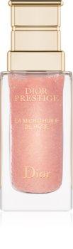Dior Dior Prestige La Micro-Huile de Rose Regenerating Skin Serum