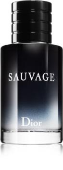 Dior Sauvage parfemska voda za muškarce